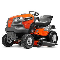 Electronics Features Husqvarna YTA24V48 24V Fast Continuousl