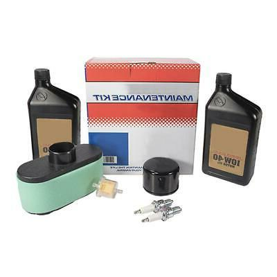 99969 6425 tune up kit previously 99969