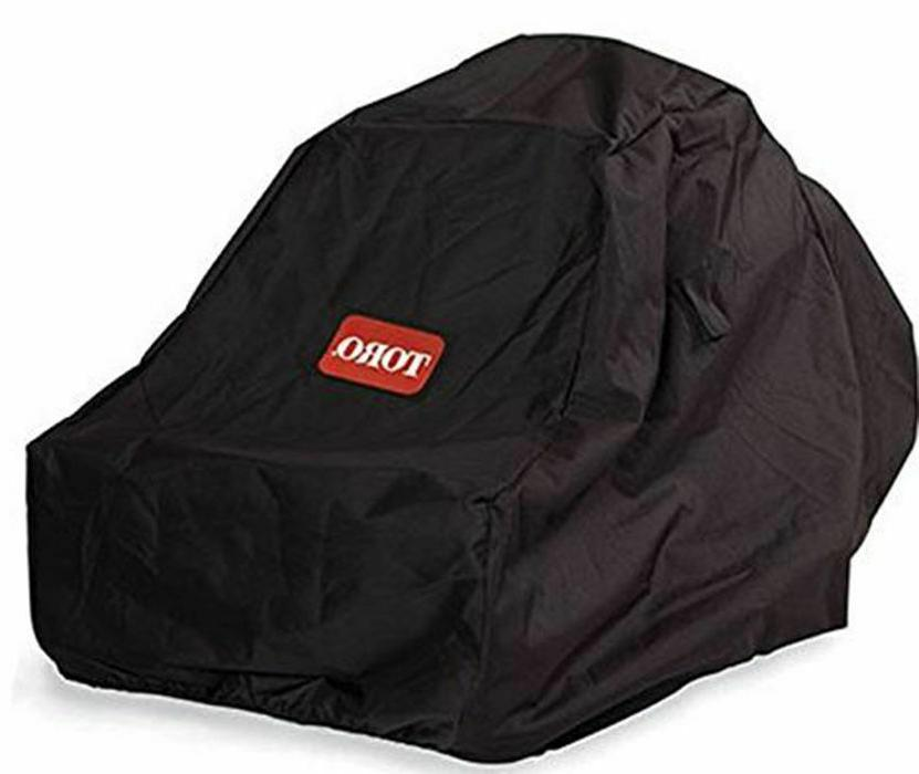 """Toro OEM 4907516 Cover for 42"""" 46"""" 52"""" Time cutter  Zero Tur"""