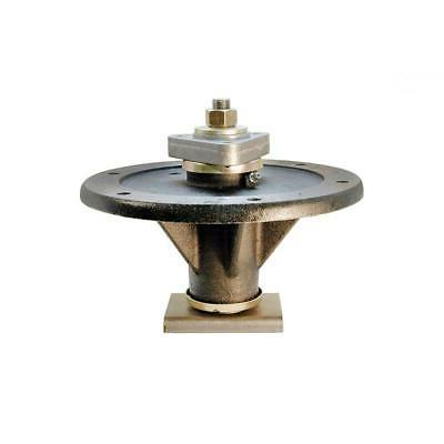 107 8504 zero turn mower spindle assembly