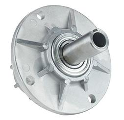 Erie Tools Lawn Mower Spindle Assembly fits Bobcat XM Series