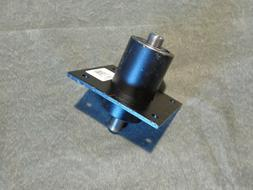 """SWISHER zero turn mower 10540 OUTER BLADE DRIVER ASSEMBLY 5"""""""